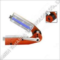 Wholesale Magnetic Clamps from china suppliers