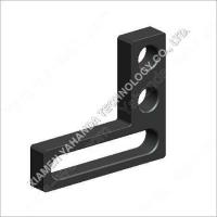 Wholesale Type A Plane Square from china suppliers