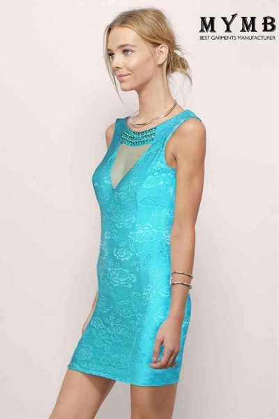 Quality Hot Selling Short Night Evening Wear Party Sexy Dress For Women for sale