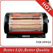 Wholesale Radiant Electric Heaters from china suppliers