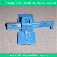 Wholesale Casting iron wedge clamp RF-F031 from china suppliers