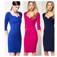 Wholesale Women Clothing STORE Super Hot Clothes from china suppliers
