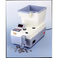 Wholesale Coins Counting Machine from china suppliers
