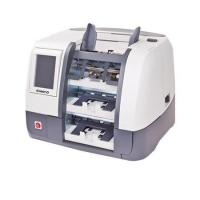 Wholesale Currency Sorter Machine from china suppliers