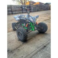 China ATV's, Motorcycles, Etc. (770) Yfz450r parts and accessories on sale
