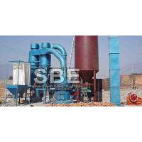 Wholesale Chat Brick Crusher from china suppliers
