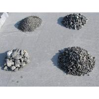 Wholesale Crushed Stone Crushed fractions 0-150 from china suppliers
