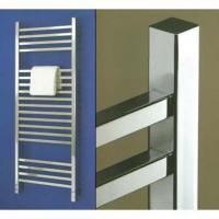 Wholesale Square Designer Towel Radiator from china suppliers