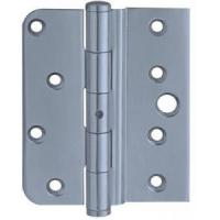 Wholesale Crank Hinge from china suppliers