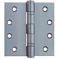 Wholesale 2 Ball Bearings Hinge from china suppliers