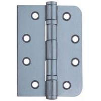 Wholesale One Leaf Round Corner Hinge from china suppliers