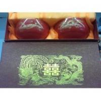 Wholesale Bowl Gift Set from china suppliers