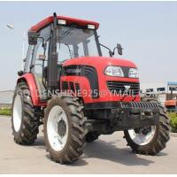 Wholesale FOTON FARM TRACTOR 65 from china suppliers