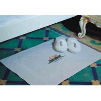 Wholesale Products Good night mat from china suppliers