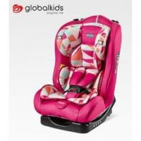 Gr0+1+2(0-25Kg) Baby Car Seats Child car seats with black-green cover