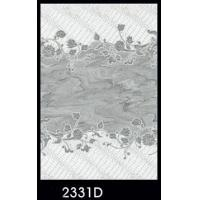 Wholesale 2331D Bath Floor & Wall Tile from china suppliers