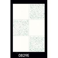 Wholesale 0829E Bath Floor & Wall Tile from china suppliers