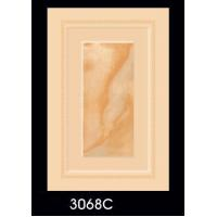 Wholesale 3068C Bath Floor & Wall Tile from china suppliers