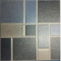Wholesale SF001 Bath Floor & Wall Tile from china suppliers