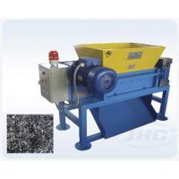 Wholesale scrap metal shredder from china suppliers
