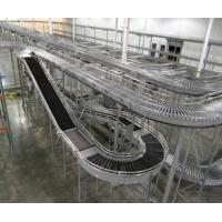 Wholesale Conveyor System from china suppliers