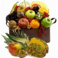 Wholesale Supreme Fruit Basket NO.16 delivery basket to china from china suppliers