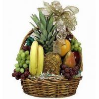 Wholesale Traditional Fruit Basket NO.15 delivery basket to china from china suppliers