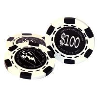 Wholesale Promotional Poker Chips from china suppliers