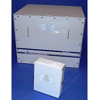 Wholesale Faraday Cages - RF Test Enclosures from china suppliers
