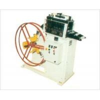 Wholesale Compact Type Decoiler cum Straightener from china suppliers