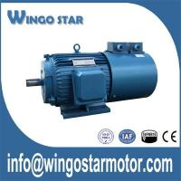 Variable Speed Electric Motor Images Buy Variable Speed
