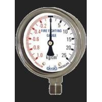 Wholesale Fire Fighting Gauges(AFF) from china suppliers