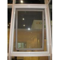 Wholesale PEONEK uPVC Profile Insect Screen from china suppliers