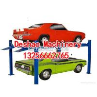 Wholesale Four home garage from china suppliers