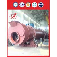 Wholesale Spray Dryer Equipment with low price from china suppliers