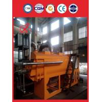 Wholesale feeding chlortetracycline Horizontal Fluidized Bed Dryer Equipment from china suppliers