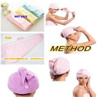 Wholesale Beach/Bath Towel/Robe MSC-2465 from china suppliers