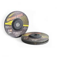 Wholesale Resin bonded abrasive wheel Product number: 017 from china suppliers