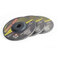 Wholesale Resin bonded abrasive wheel Product number: 062 from china suppliers