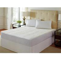 Vehicle-mounted Office Series Quilt Top Memory Foam Mattress Product Number: JC-M01