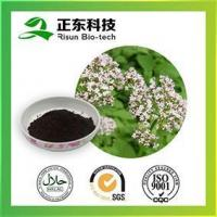 Buy cheap Valerian Root Extract from wholesalers