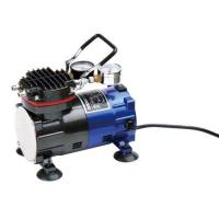 Wholesale TC-88W INFLATION AIR COMPRESSOR & VACUUM PUMP from china suppliers