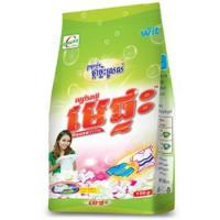 Wholesale Housewife Washing Powder 150g from china suppliers