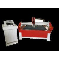 Wholesale 1610 Garment Auto-feeding Laser Cutting Machine from china suppliers