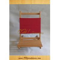 Wholesale Outdoor Kids Children Folding Beach Chair from china suppliers