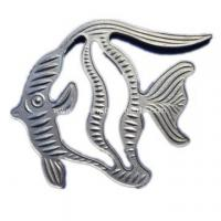 Wholesale Cast Wrought Iron Animals from china suppliers