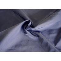 Wholesale Memory Fabric PM-330DW from china suppliers