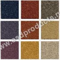 Wholesale ESD Carpet Tile from china suppliers