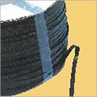 Wholesale Conductive PP Strap from china suppliers