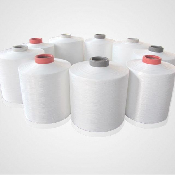 Screen Nylon Filament Yarn 66